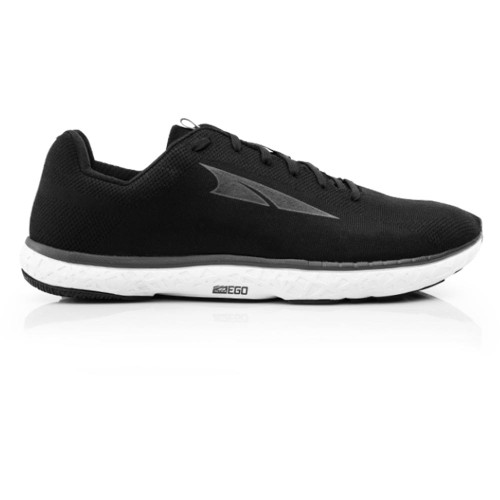 Altra Escalante 1.5 Men Black