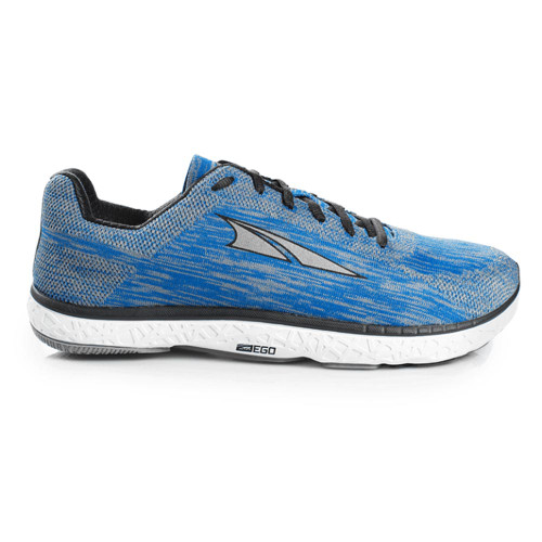 Altra Escalante Blue/Gray Men