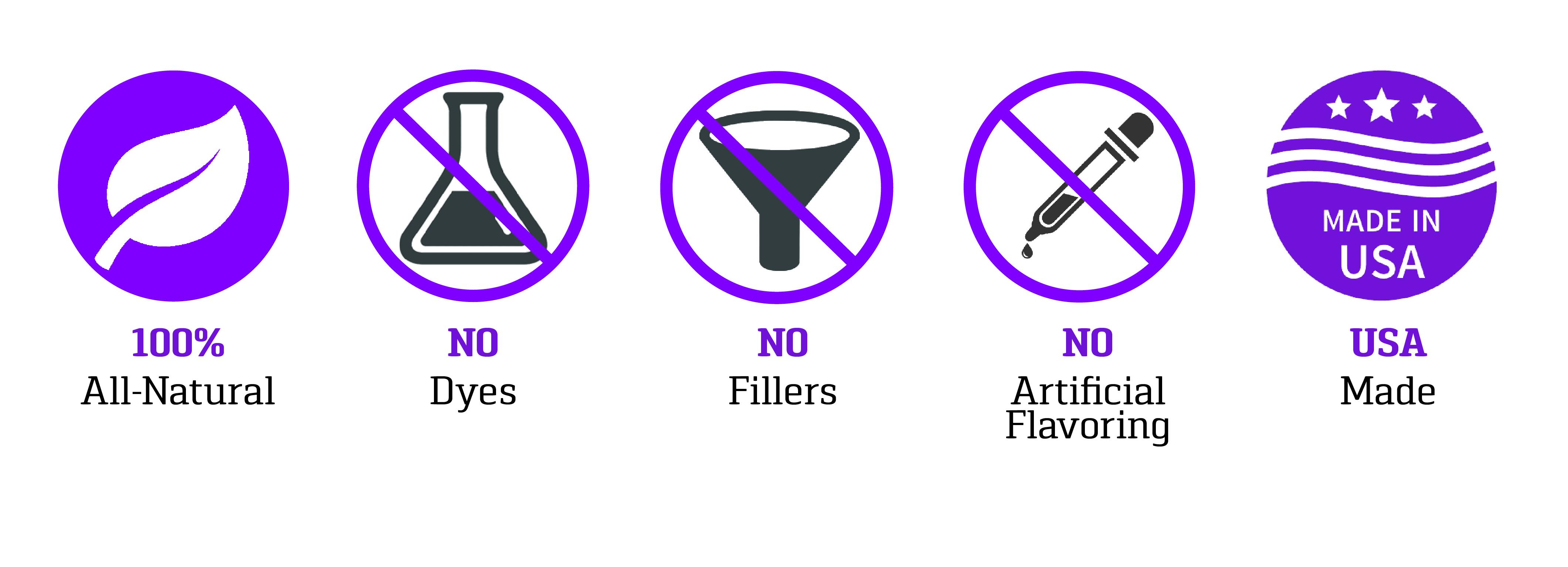 no-additives-graphic-10-21-18-01.jpg