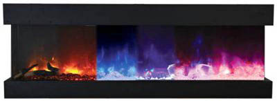 tru-view72-lighting-logs-flame-presentation-550-400x146.jpg