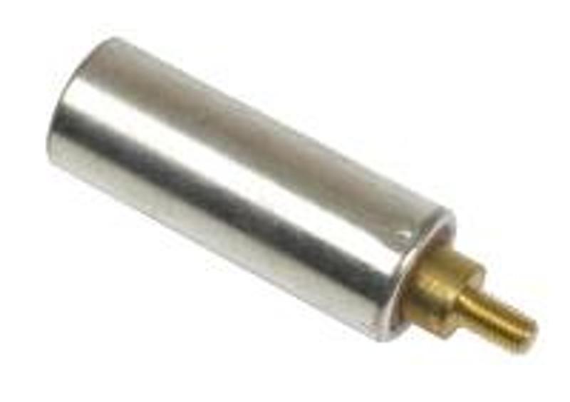 Magneto condensor F4,H4 IHC