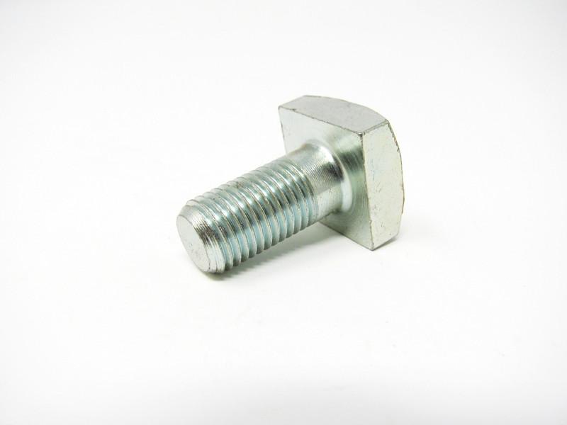 Battery box bolt H