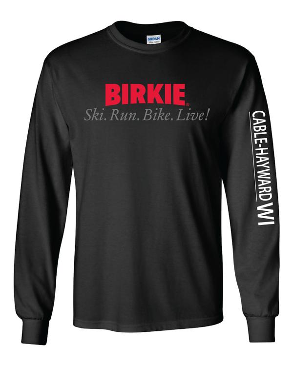 LS Birkie SRBL