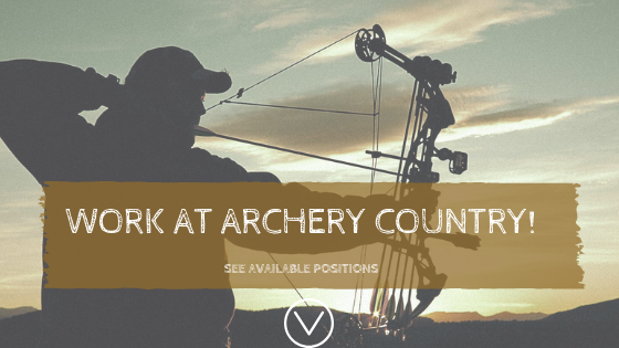 work-at-archery-country-.png