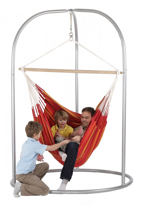 Sensory & OT - Swings - National Autism Resources