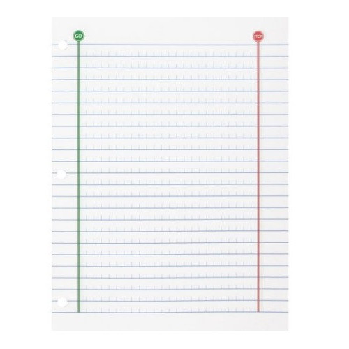 special writing paper This is a packet of writing papers with borders to utilize in the winter time and for december holidays there is a writing paper option for everyone this packet.