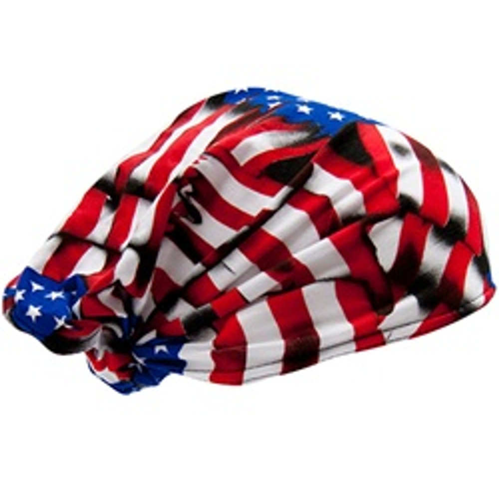 DooZ - American Flag