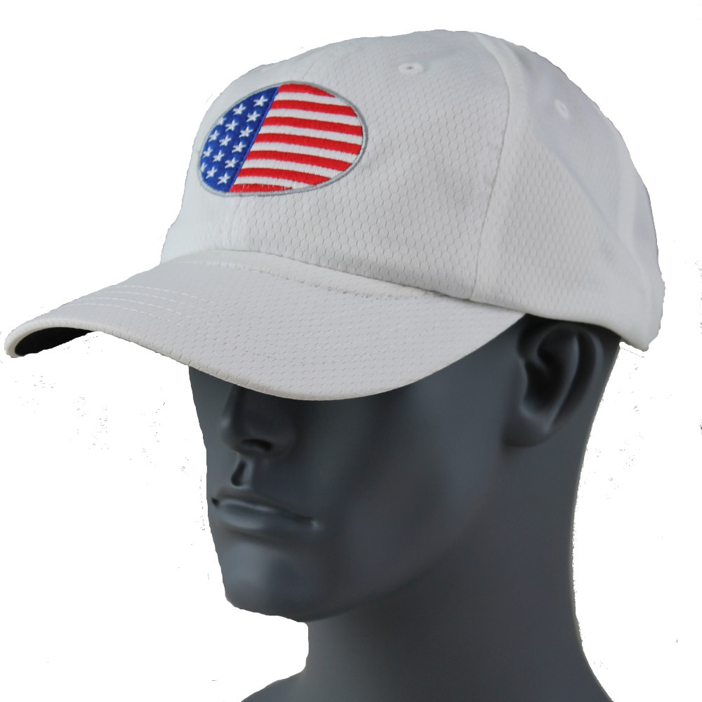 golf hat with soft panel visor for bald heads bald head store