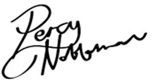 Percy Nobleman
