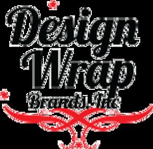 Design Wraps