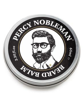 Beard Balm By Percy Nobleman