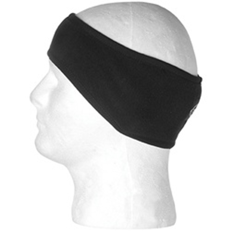 Fleece Single Layer Earband