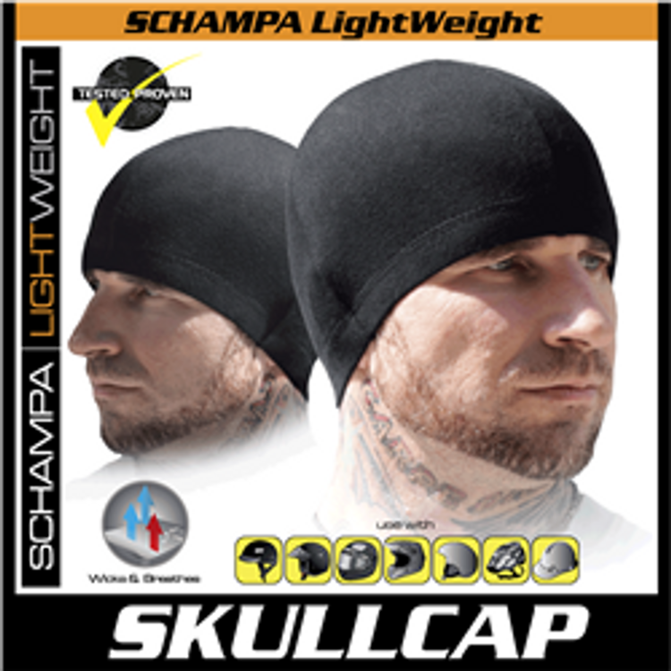hats beanies skull caps page 1 bald head store
