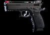 CZ 75 SP01 SHADOW - 9MM