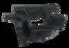 CZ 75 Tactical Sport Ejector