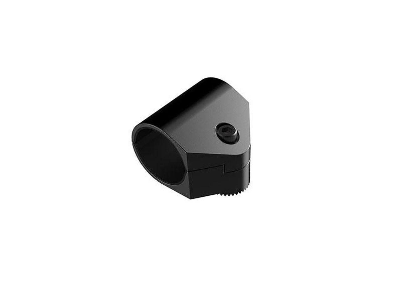 Billet aluminum Replay XD Camera Clamp