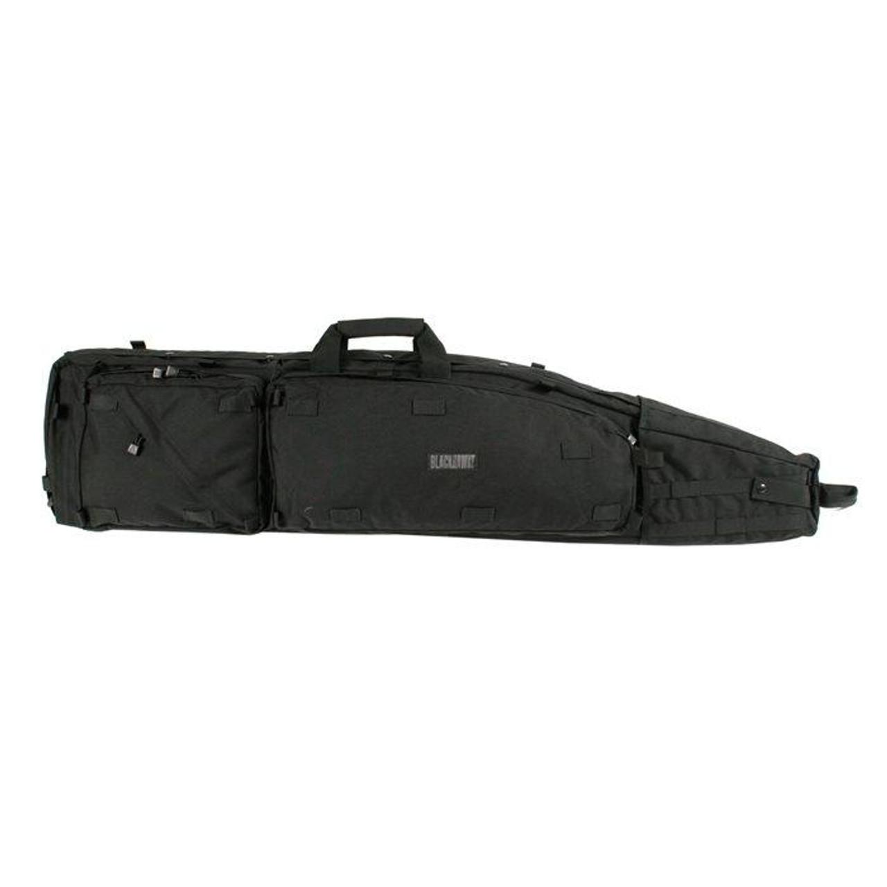 BLACKHAWK - LONG GUN SNIPER DRAG BAG