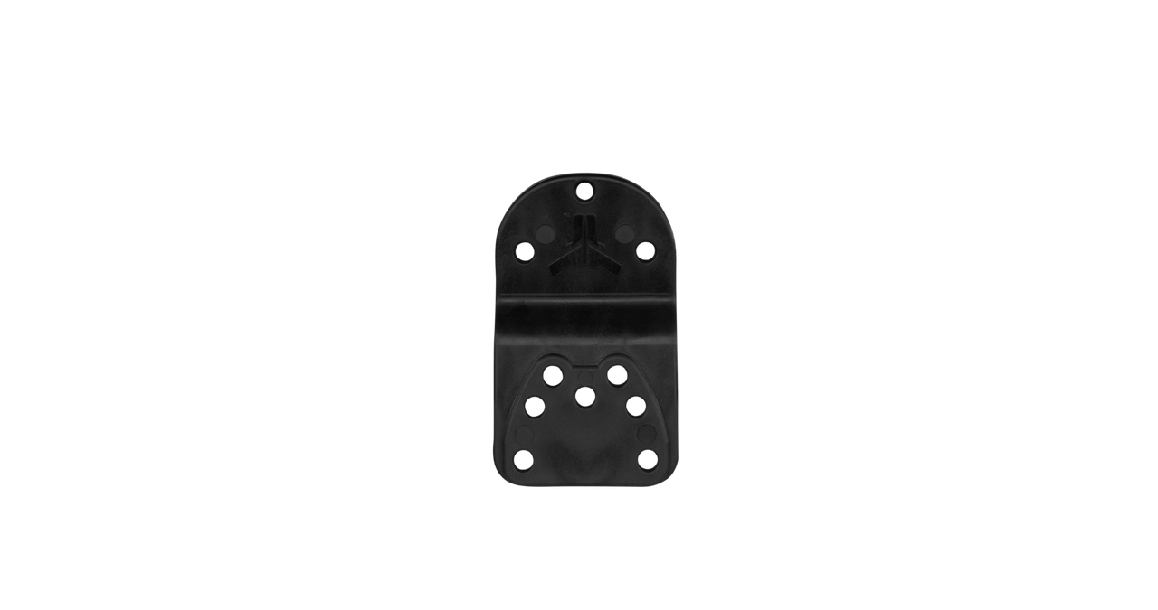 Blade-Tech Drop & Offset Small