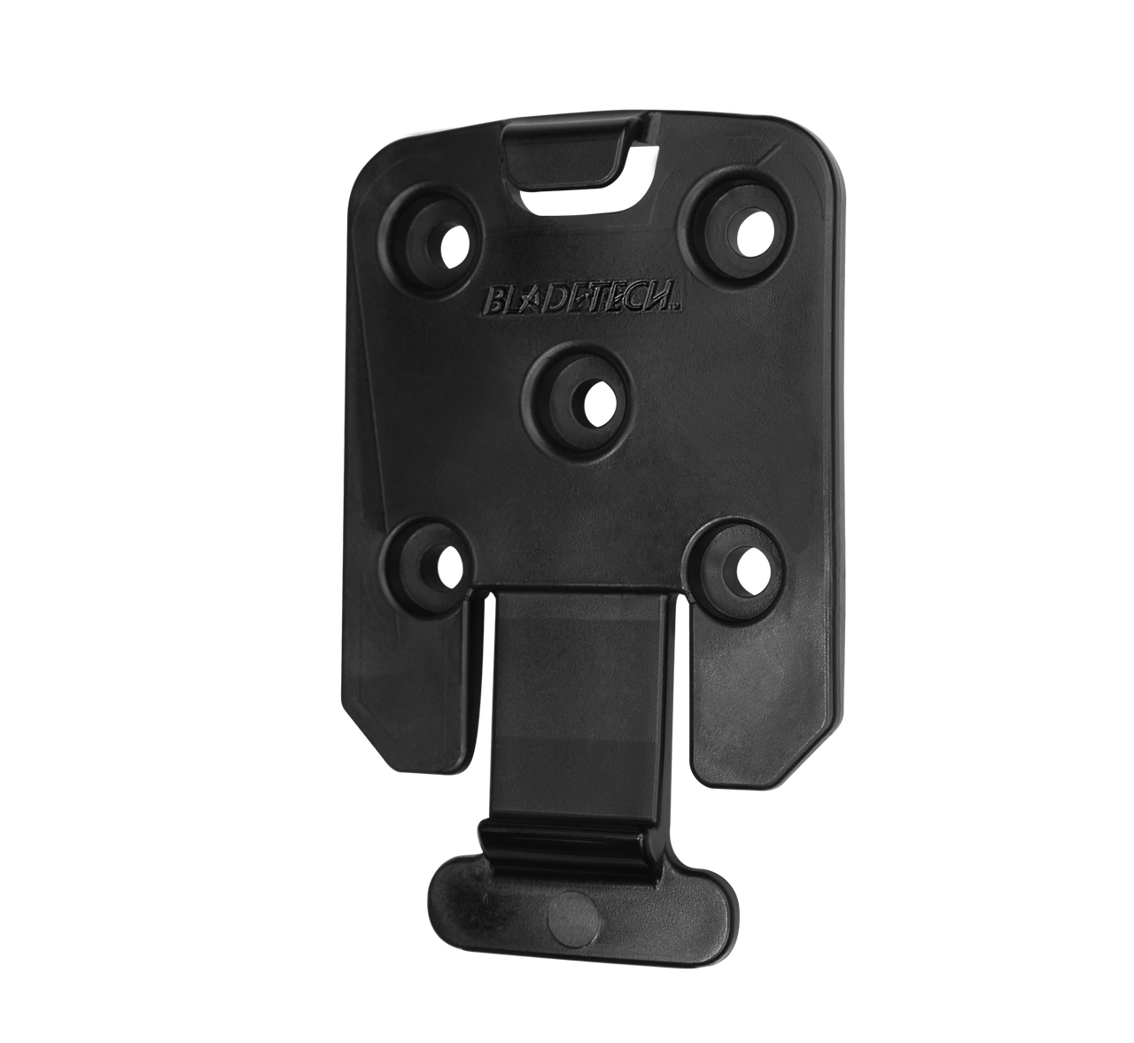 Blade-Tech Small TMMS Inner w/Hardware