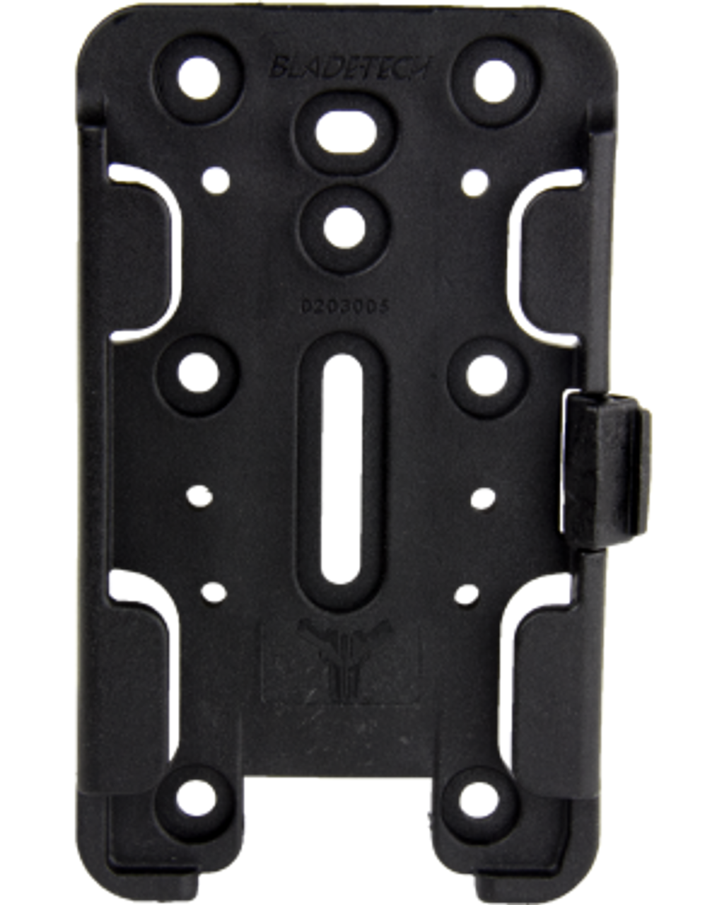 Blade-Tech TMMS Outer w/Hardware
