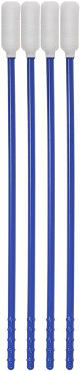 BORE-STICKS™ - BORE CLEANING FOAM SWABS 3 IN 1 CLEANING TOOL FROM SWAB-ITS®