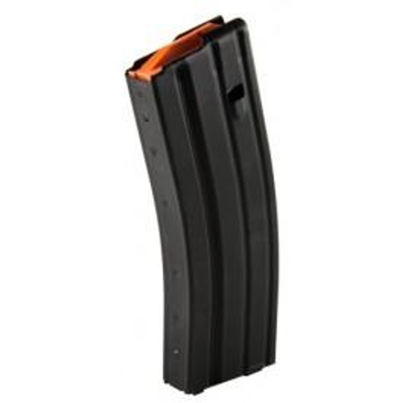 C-Products AR15 5/30 Round .223/5.56 Stainless Steel Magazine, CPDL05