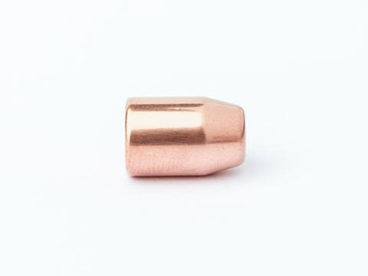 CAM PRO 10mm/.40 180GR HP / 1000