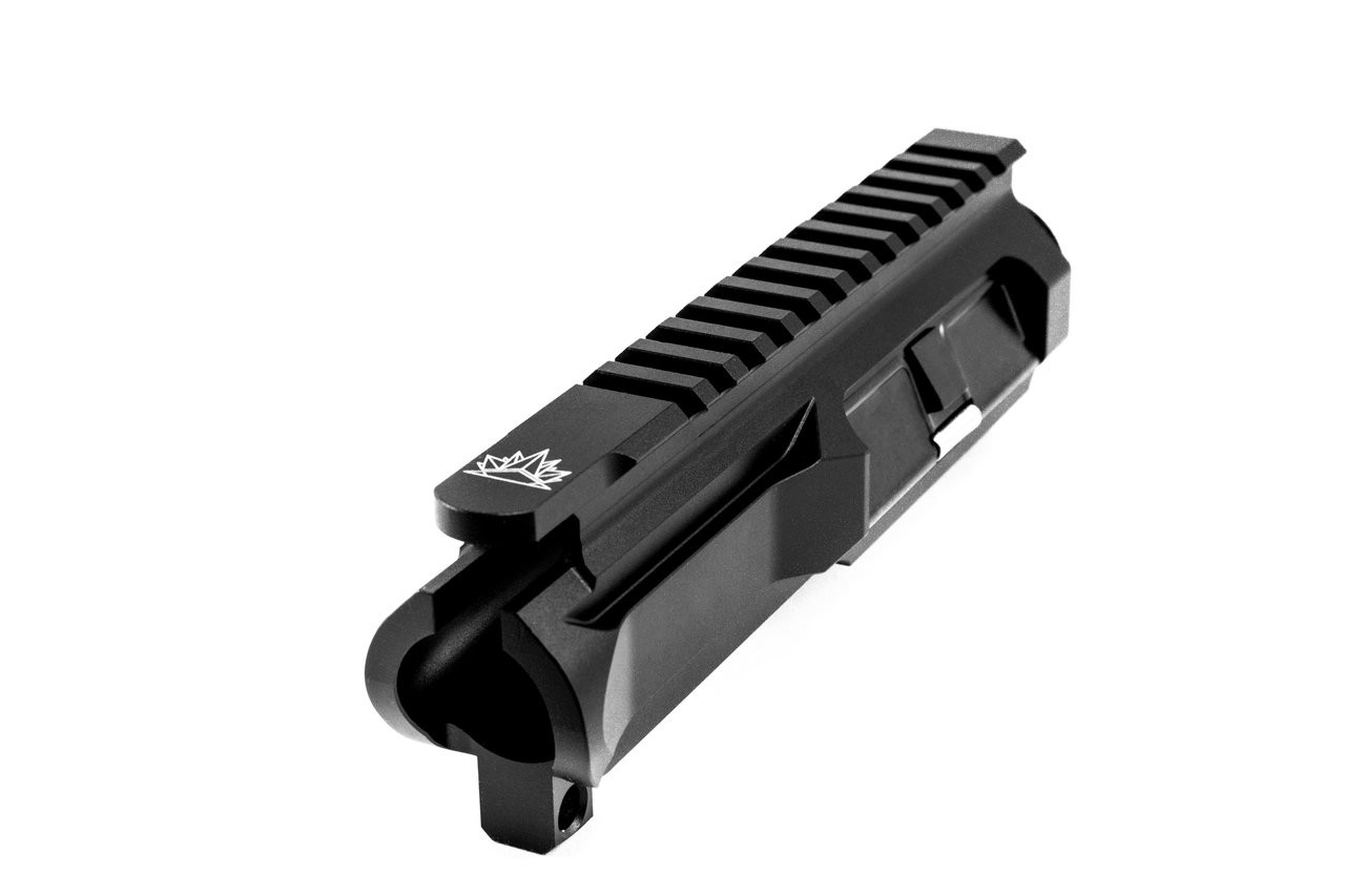 Maple Ridge Armoury SLW Slim AR-15 Upper Receiver