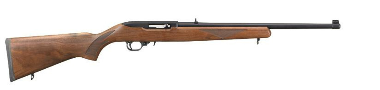 RUGER 10/22 DSP SPORTER SEMI-AUTOMATIC RIFLE, .22LR #1102