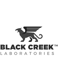 BCL - Black Creek Labs