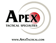 APEX Tactical