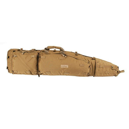 BLACKHAWK - LONG GUN SNIPER DRAG BAG