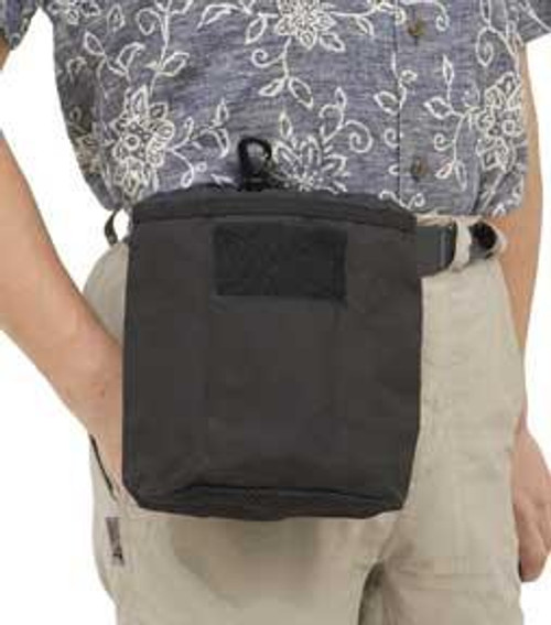 CED Universal Pouch