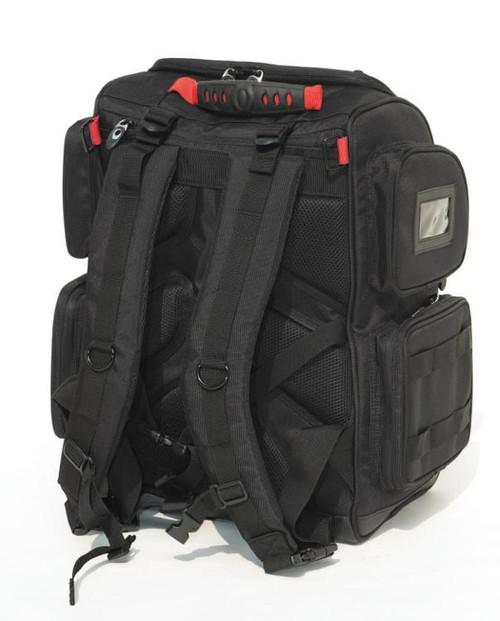 CED/DAA RangePack Medium Size Backpack