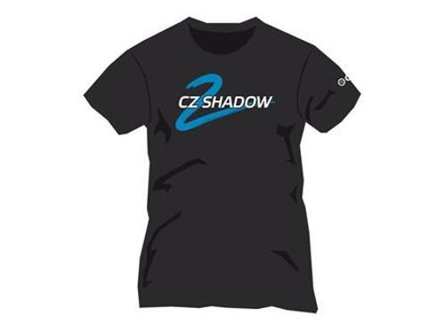 CZ Shadow 2 T-Shirt