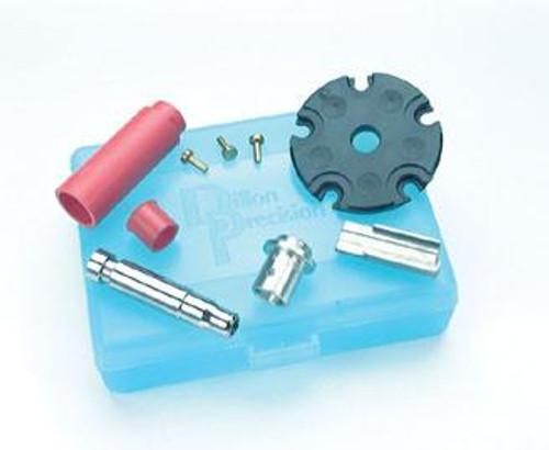 Dillon XL 650 Caliber Conversion Kit