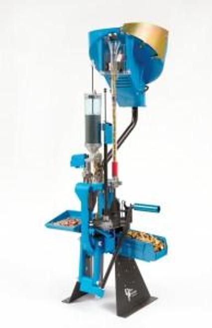 Dillon XL 650 Reloading Press
