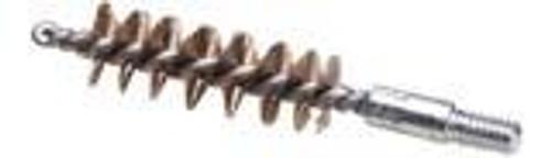 Hornady Case Neck Brushes