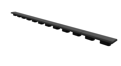 M-LOK™ RAIL COVER, TYPE 1 M-LOK SLOT SYSTEM