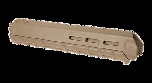MOE® M-LOK™ HAND GUARD, RIFLE-LENGTH – AR15/M4