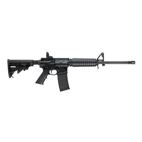 Smith & Wesson M&P15 SPORT II  - AR15 - .223/5.56