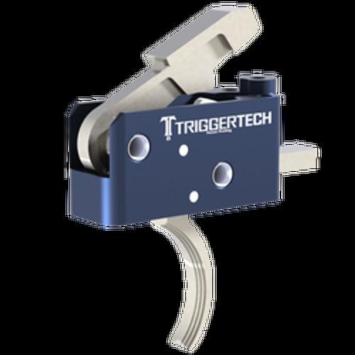 Trigger Tech Zero Creep Drop-in Trigger for AR-15