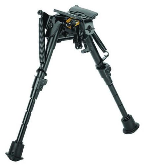 XLA® Bipod with Pivot - Black