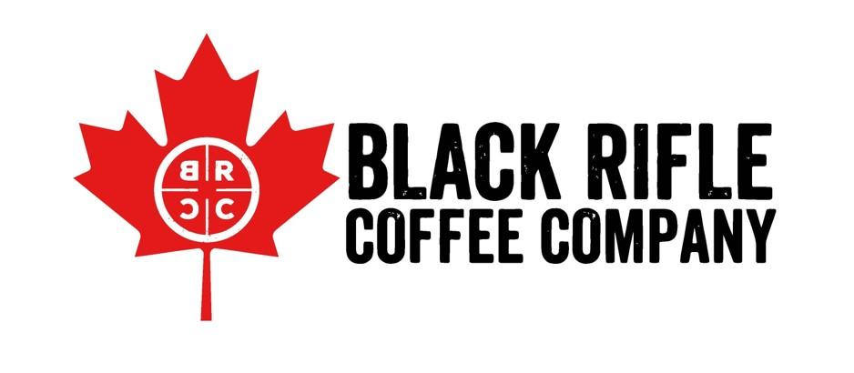 brcc-logo.jpg