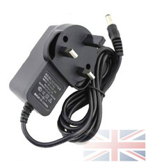 12V 2Amp CCTV Power Supply 24 Watts For CCTV Camera