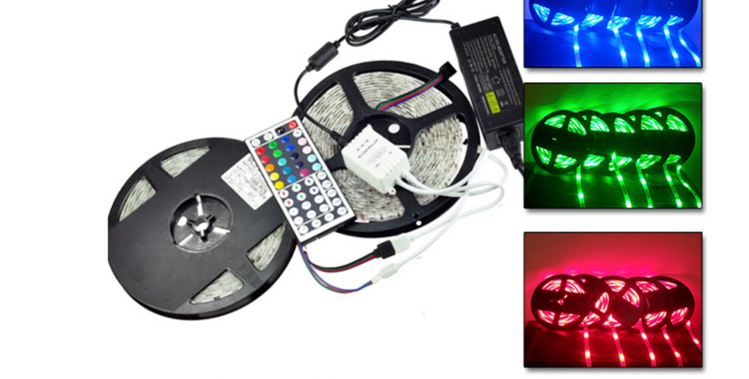 Led strip lights ebay amazon ioffer aliexpress where to buy led strip lights ebay amazon ioffer aliexpress where to buy best quality mozeypictures Image collections