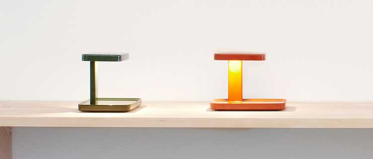 table-lamps.jpg