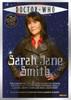 Doctor Who Magazine Special #23 - Sarah Jane Smith
