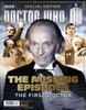 Doctor Who Magazine Special #34 - The Missing Episodes - The 1st Doctor