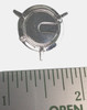 Cybus Industries Pin